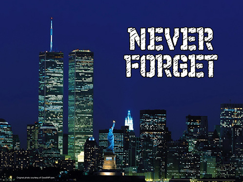 _NeverForget