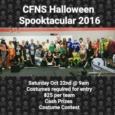 cfns-halloween-small